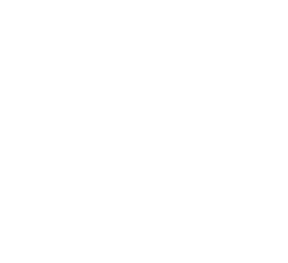 Beer Shoplogo