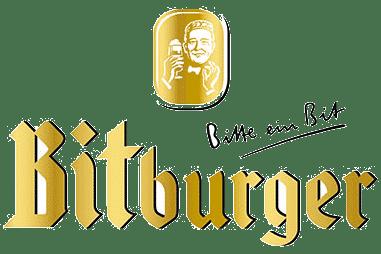 ביטבורגר