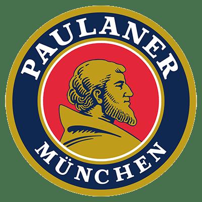 פאולנר