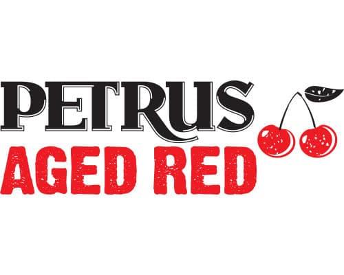פטרוס Aged Red